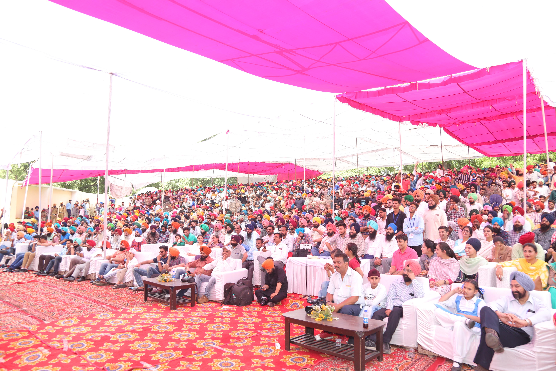 Guru Nanak Dev Engineering College, Ludhiana |